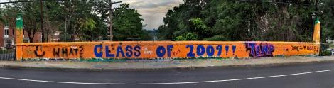 CLASS OF 2009!!