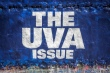 THE UVA ISSUE